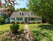 55 Pear Avenue, Newport News South image