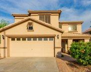 3982 E Los Altos Drive, Gilbert image
