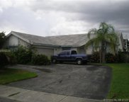 1641 Nw 101 Way, Plantation image