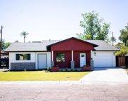 3307 N 43rd Place, Phoenix image