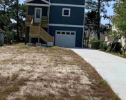 207 Roanoke Drive, Kill Devil Hills image