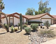 9133 W Country Gables Drive, Peoria image