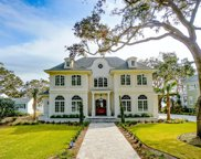 845 Ribaut  Road, Beaufort image