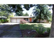 815 SE 122ND  AVE, Vancouver image