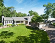 6640 Sioux Trail, Greenfield image