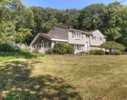 253 NORTH RD, Chester Twp. image
