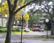 3100 Nw 42nd Ave Unit #D204, Coconut Creek image