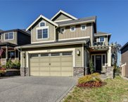 18911 4th Dr SE, Bothell image