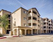 920 E Devonshire Avenue Unit #2009, Phoenix image