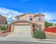 5351 Feather Rock Place NW, Albuquerque image