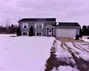 5934 Sandy Way, Zeeland image
