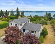 1210 Queets Dr, Fox Island image