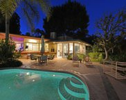 1101 SHADOW HILL Way, Beverly Hills image