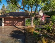 172 MAPLE Road, Newbury Park image