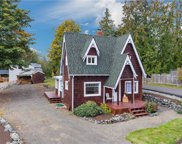 1802 99th Ave SE, Lake Stevens image