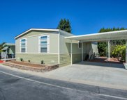 1220 Vienna Dr 522, Sunnyvale image