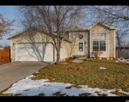 3951 S 6165  W, West Valley City image