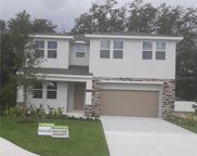 1279 Ash Tree Cove, Casselberry image
