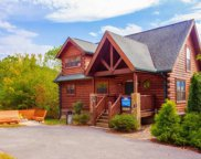 3132 Mountain Grace Way, Sevierville image