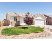2908 Apple Ave, Greeley image
