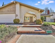 3290  Sunglow Avenue, Simi Valley image