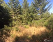 13255 NW Holly Rd, Bremerton image