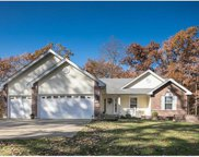 7 Oak Post, Wentzville image