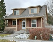 3502 West 125th Drive, Broomfield image
