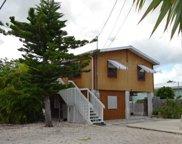 3607 Tropic, Big Pine image