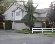 20 91 Ave NE Unit B, Lake Stevens image