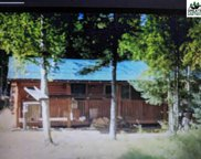 4465 Melan Drive South, Fairbanks image