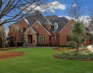 2429  Red Fox Trail, Charlotte image