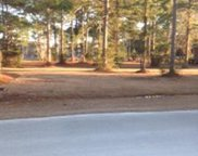 L-135 Crooked Gulley Circle, Sunset Beach image