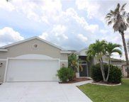 16884 Colony Lakes BLVD, Fort Myers image