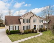 2603 Hedgepath Trail, Louisville image
