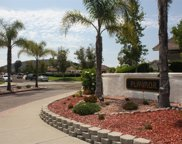 11819 Timaru Way, Rancho Bernardo/Sabre Springs/Carmel Mt Ranch image
