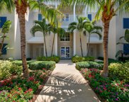 812 Bay Colony Drive S Unit #812, Juno Beach image