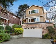 2915 24th Ave W, Seattle image
