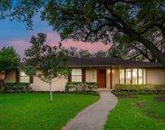 9820 Faircrest Drive, Dallas image