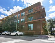 1061 West 16Th Street Unit 201, Chicago image