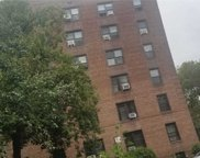 88-10 34Ave, Jackson Heights image