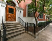 95 Gainsborough Street Unit 308, Boston image