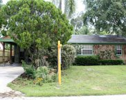 14623 Sunset Drive, Largo image