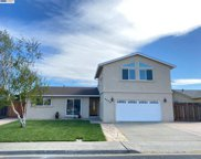 5873 Singing Hills Ave, Livermore image