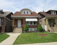 2616 North Mango Avenue, Chicago image