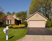6316 Commonwealth Drive, Westerville image