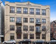 1521 W Haddon Avenue Unit #4C, Chicago image