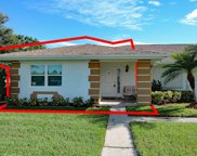1202 S Lakes End Drive, Fort Pierce image