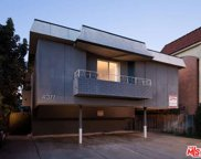 4077  Mclaughlin Ave, Los Angeles image