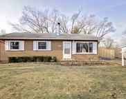 36248 North Edgewood Drive, Gurnee image
